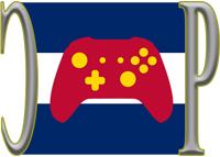 Colorado Plays Logo