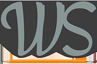 Writer Sanctuary Logo